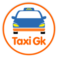 Outstation cabs in hyderabad